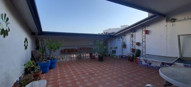 2 chambre Maison de Ville à vendre à Castrillon - 190 000 € (Ref: 5386322)