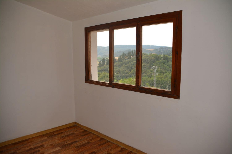 6 quarto Quinta/Casa Rural para venda em Tineo com garagem - 120 000 € (Ref: 5495904)