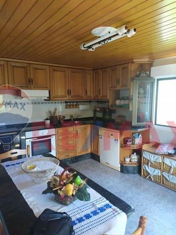 3 quarto Quinta/Casa Rural para venda em Laviana - 65 000 € (Ref: 5585333)