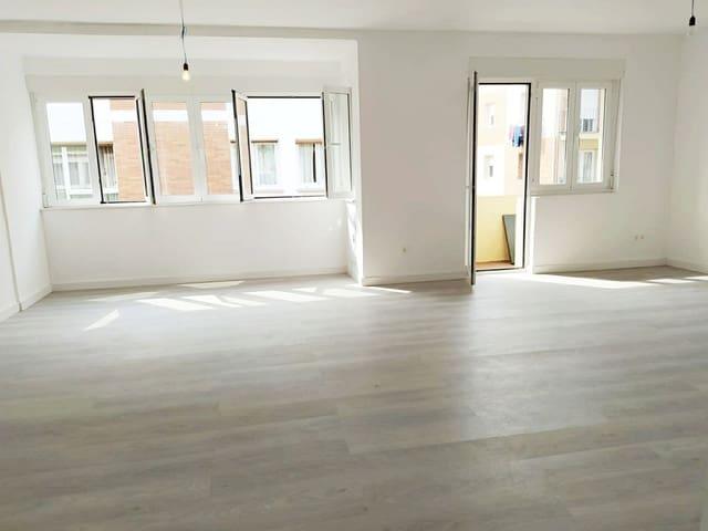 2 soveværelse Lejlighed til salg i Carreno - € 98.000 (Ref: 5620359)