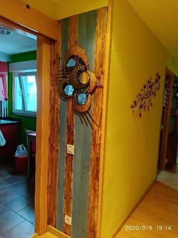 3 sypialnia Apartament na sprzedaż w Grado - 99 500 € (Ref: 5620373)