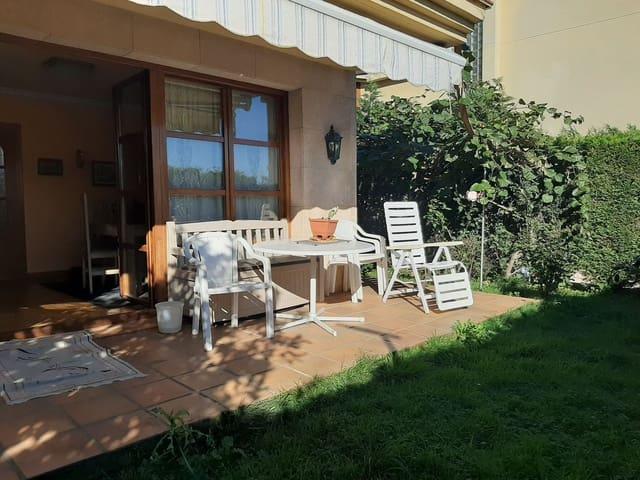 4 sovrum Villa till salu i Norena med garage - 200 000 € (Ref: 5727605)