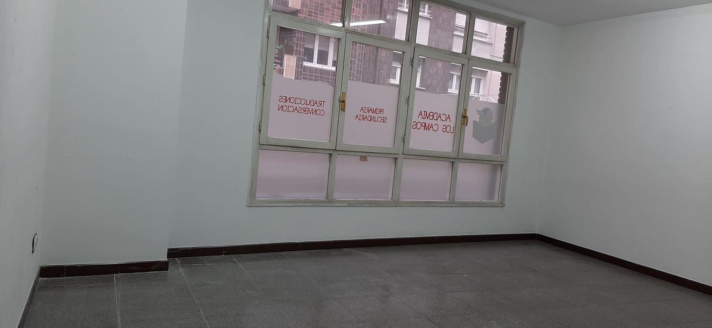 Biuro na sprzedaż w Gijon - 180 000 € (Ref: 5789973)