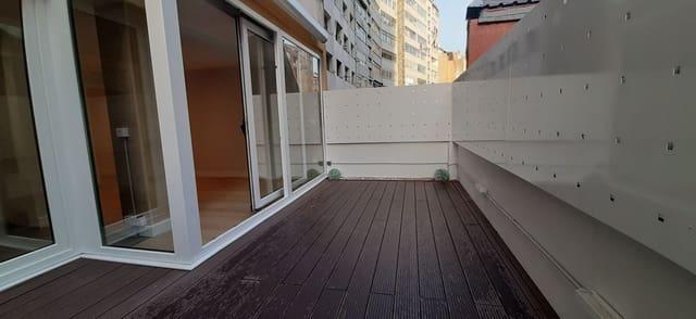 2 soveværelse Lejlighed til salg i Aviles - € 149.000 (Ref: 5853029)