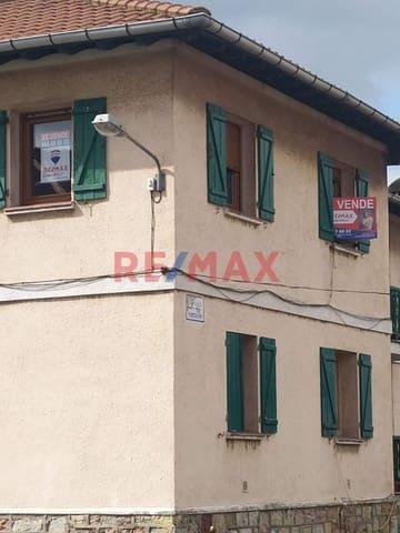 3 quarto Apartamento para venda em Corvera de Asturias - 27 500 € (Ref: 5987857)