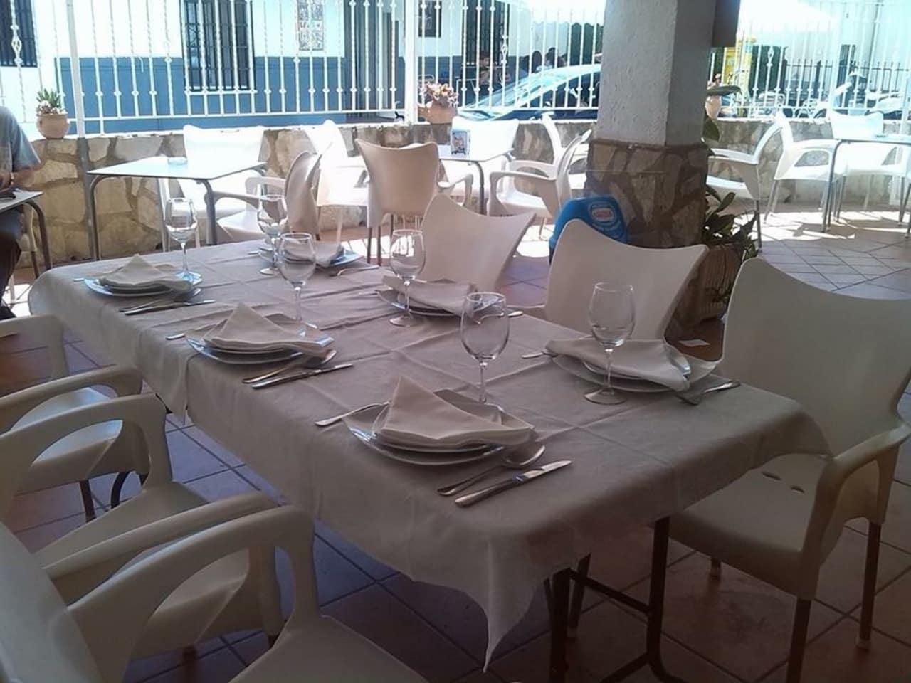3 camera da letto Commerciale in vendita in Marchuquera - 350.000 € (Rif: 4836333)