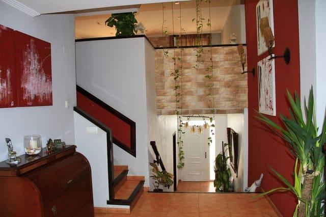 4 sypialnia Dom na sprzedaż w Miramar z garażem - 189 000 € (Ref: 5724078)