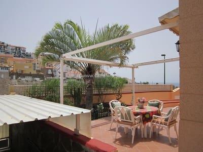 Chalet de 2 habitaciones en Arguineguín en venta con garaje - 385.000 € (Ref: 4596544)