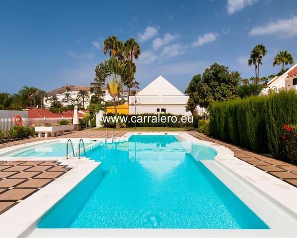 3 soveværelse Semi-Rækkehus til salg i Pasito Blanco - € 875.000 (Ref: 6274288)