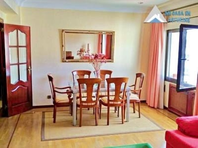 Apartments/Flats for rent in Oviedo - 106 found