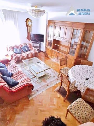 3 slaapkamer Appartement te huur in Grado - € 350 (Ref: 5436979)