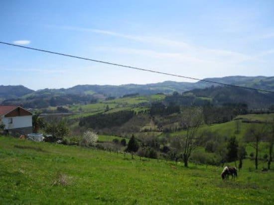 Area Edificabile in vendita in Villaviciosa - 30.000 € (Rif: 5308441)