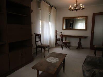 2 Zimmer Wohnung zu verkaufen in Colunga - 60.000 € (Ref: 5308507)