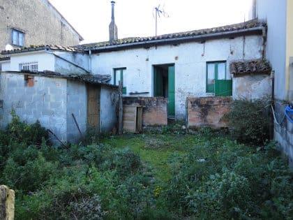 2 soverom Rekkehus til salgs i Villaviciosa - € 95 000 (Ref: 5394497)