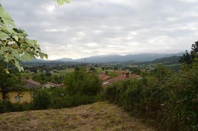 Solar/Parcela en Villaviciosa en venta - 24.500 € (Ref: 5481345)