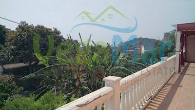 Negocio de 6 habitaciones en Almuñécar en venta - 800.000 € (Ref: 4002209)