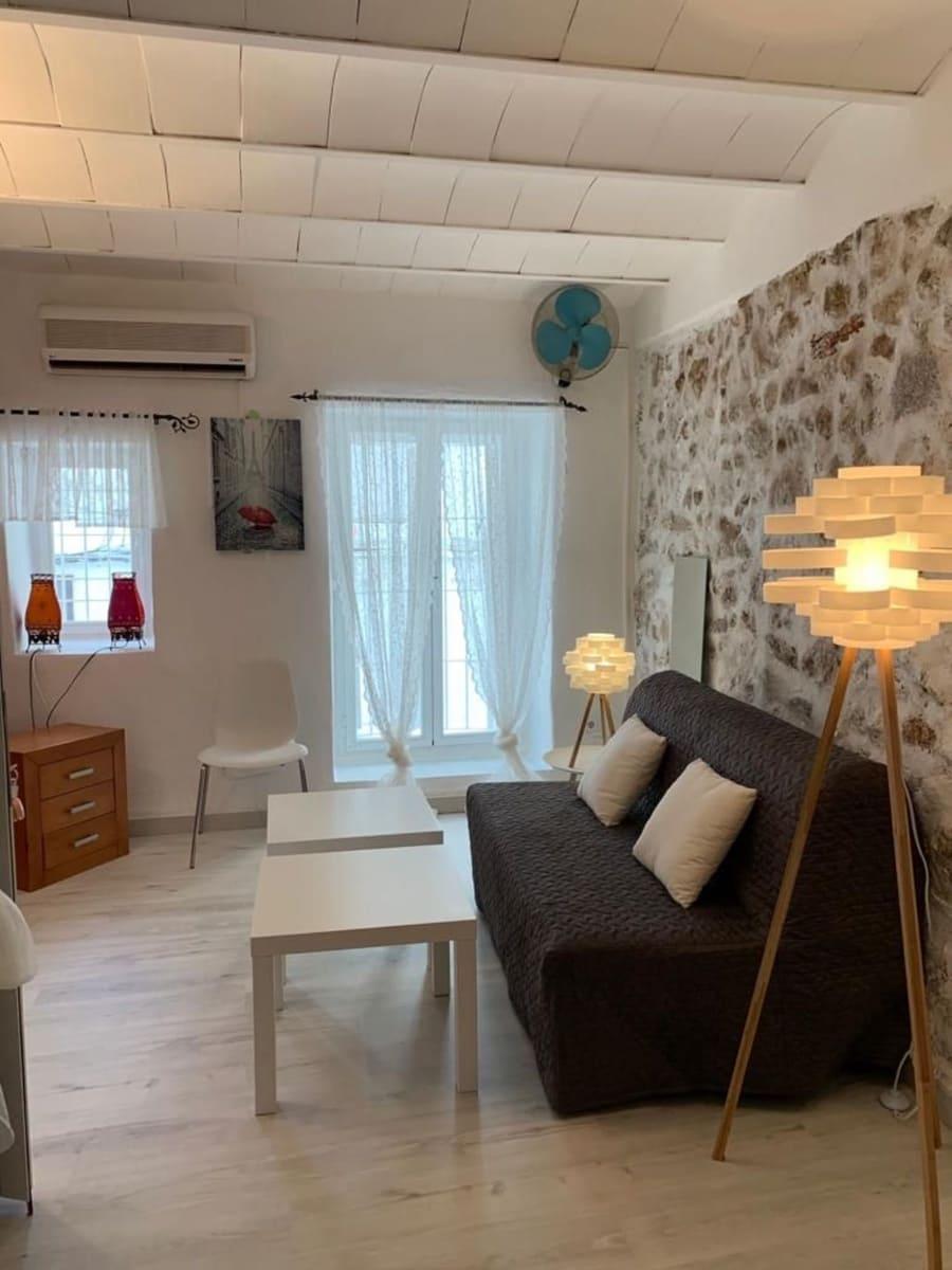 Lejlighed til salg i Puig de'n Valls - € 250.000 (Ref: 5894466)