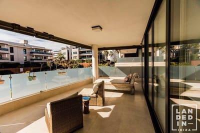 Apartments Flats For Rent In Ibiza Eivissa Town 28 Found