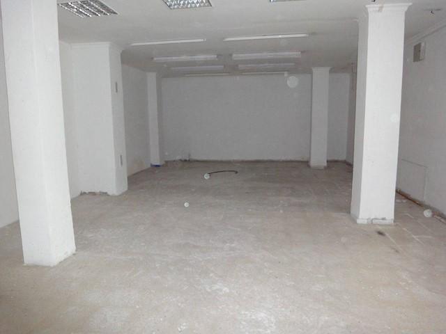 Komercyjne na sprzedaż w Miasto Sewilla - 250 000 € (Ref: 3737188)