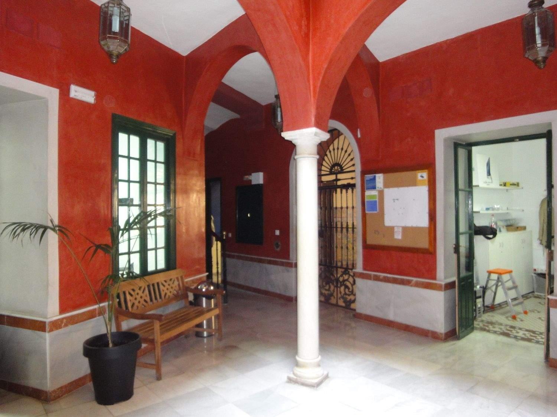 9 sypialnia Willa do wynajęcia w Miasto Sewilla - 6 000 € (Ref: 3737260)