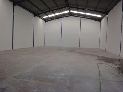 Commercieel te huur in Camas - € 700 (Ref: 5299681)
