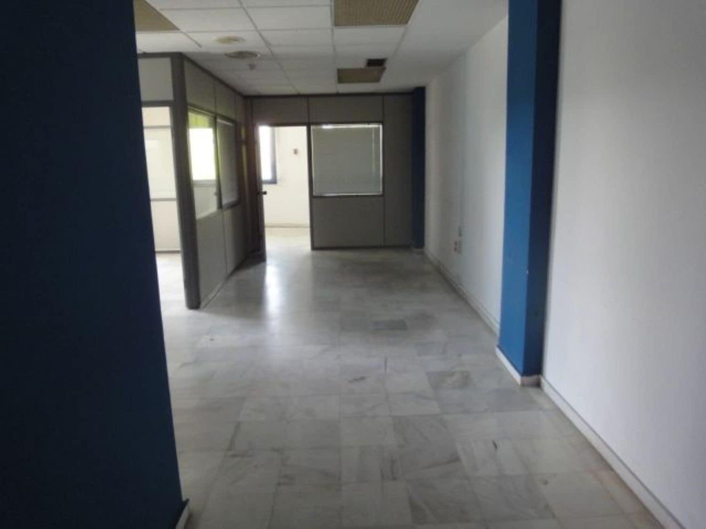 Biuro na sprzedaż w Miasto Sewilla - 105 000 € (Ref: 5514150)