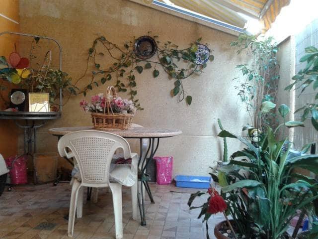 4 sovrum Bungalow till salu i Crevillente / Crevillent - 133 000 € (Ref: 4831198)