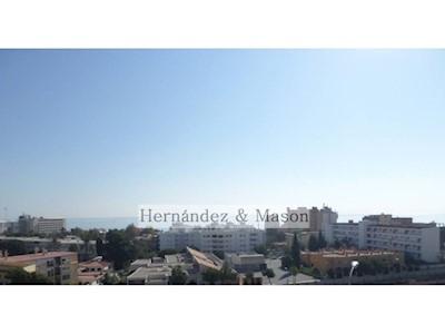 Property for sale in Torremolinos Mlaga