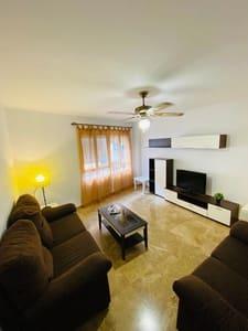 1 sovrum Lägenhet att hyra i Alhaurin de la Torre med garage - 550 € (Ref: 5414466)