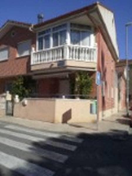 3 bedroom Apartment for sale in Cabezo de Torres with garage - € 197,000 (Ref: 3721398)