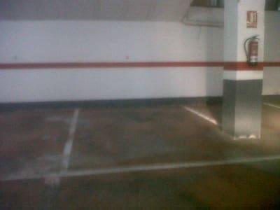 Garage for sale in Monovar / Monover - € 7,000 (Ref: 3721437)