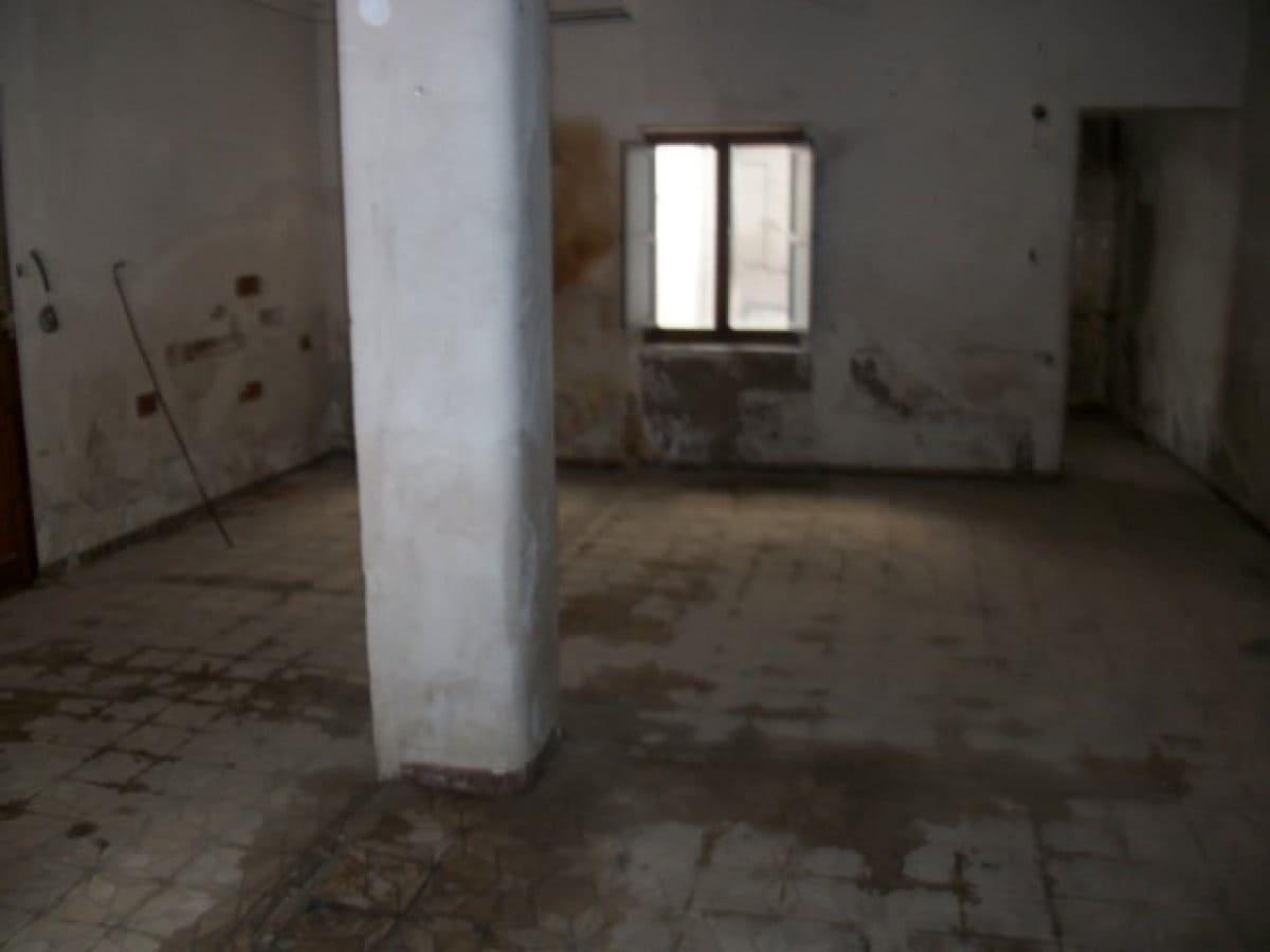 Garasje til salgs i Monovar / Monover - € 30 000 (Ref: 3799710)