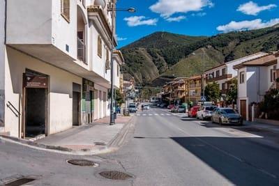 Gewerbe zu verkaufen in Cenes de la Vega - 180.000 € (Ref: 4169438)