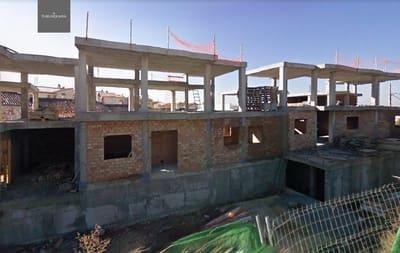 Adosado de 4 habitaciones en Huétor Vega en venta con garaje - 270.000 € (Ref: 4169502)
