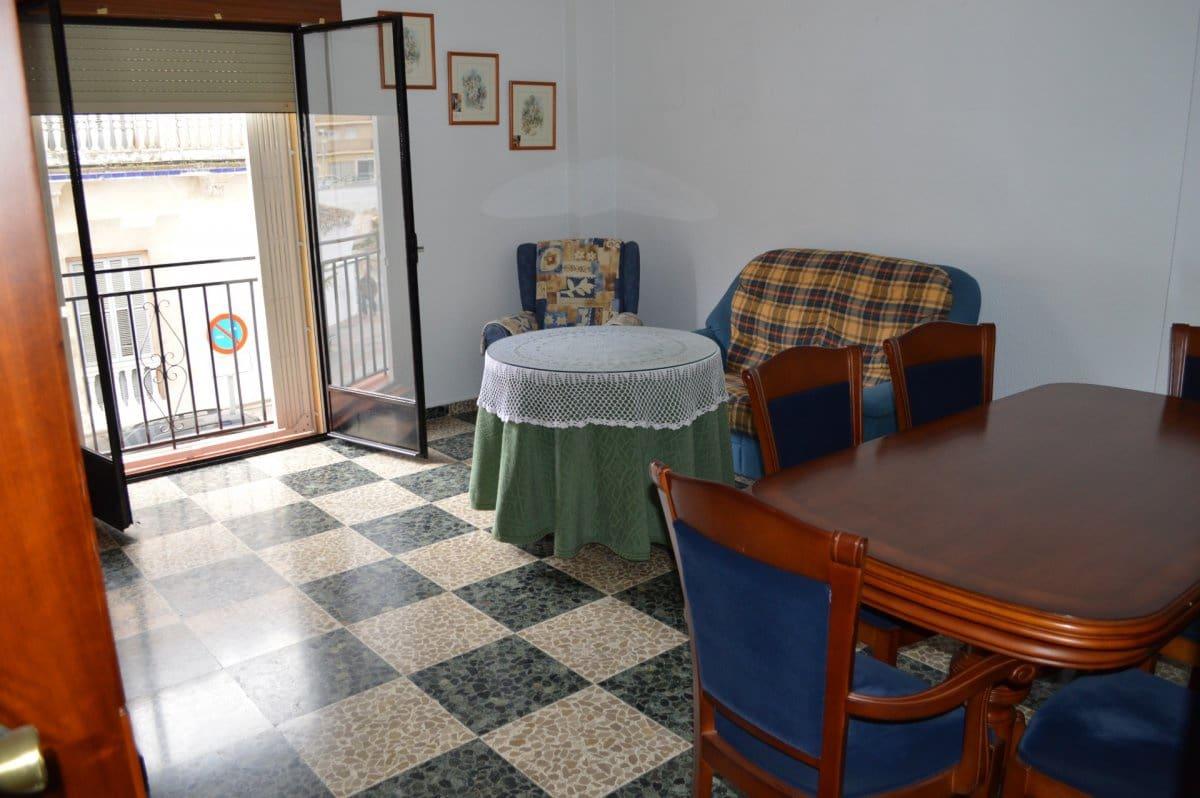 4 camera da letto Appartamento in vendita in Pinos Puente con piscina - 54.900 € (Rif: 4866748)