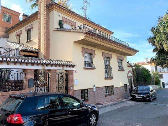 3 sovrum Semi-fristående Villa till salu i Jun med garage - 206 000 € (Ref: 4916472)