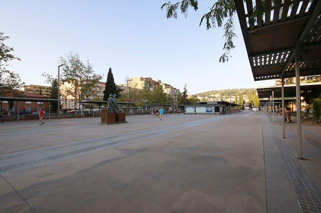 Kontor till salu i Granada stad - 93 000 € (Ref: 5135431)