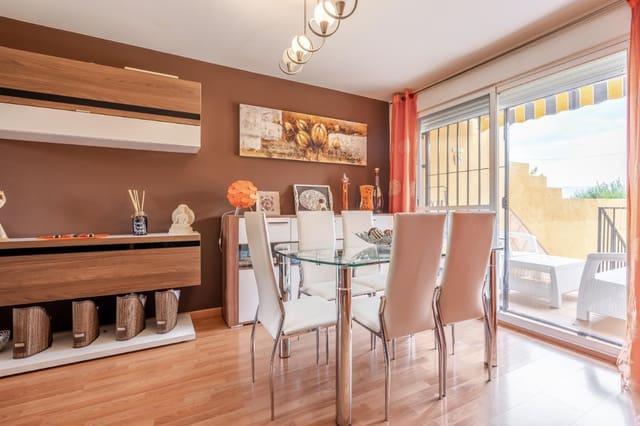 3 chambre Villa/Maison à vendre à Ambroz avec garage - 126 900 € (Ref: 5137045)