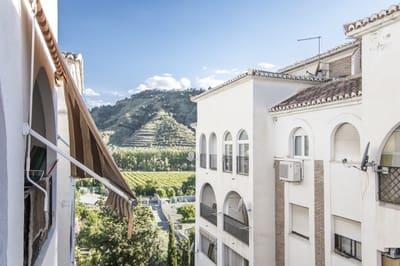 2 Zimmer Wohnung zu verkaufen in Cenes de la Vega - 83.000 € (Ref: 5137058)