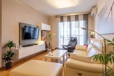 3 chambre Appartement à vendre à Jun avec piscine garage - 239 000 € (Ref: 5178246)