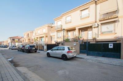 3 Zimmer Villa zu verkaufen in Ambroz mit Garage - 140.000 € (Ref: 5418028)