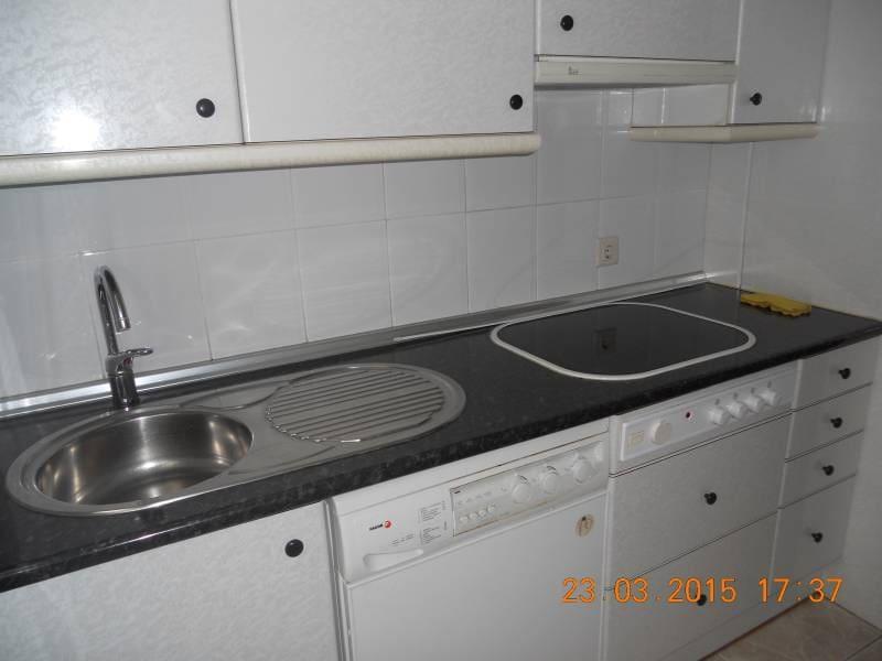 2 sovrum Lägenhet till salu i Cigales - 72 000 € (Ref: 3697723)