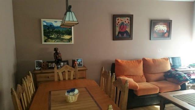 2 quarto Apartamento para venda em Fuensaldana - 104 000 € (Ref: 3697773)