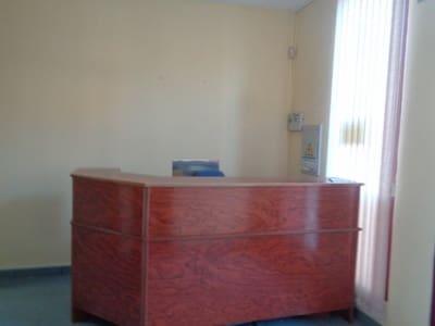 Commercial à vendre à Valladolid ville - 50 000 € (Ref: 3852568)