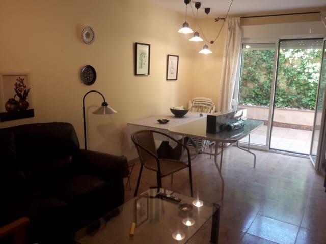 3 soveværelse Rækkehus til salg i Valoria la Buena med garage - € 137.000 (Ref: 4023826)