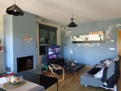 4 chambre Finca/Maison de Campagne à vendre à Aldeamayor de San Martin avec piscine garage - 295 000 € (Ref: 4616197)