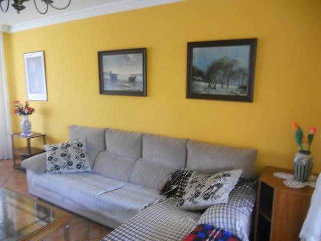 6 sypialnia Finka/Dom wiejski na sprzedaż w Tudela de Duero z basenem garażem - 295 000 € (Ref: 4717869)