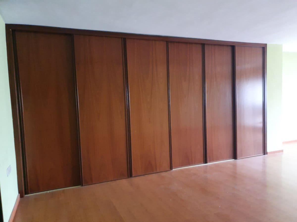 Kontor til leje i Valladolid by med garage - € 600 (Ref: 5065577)