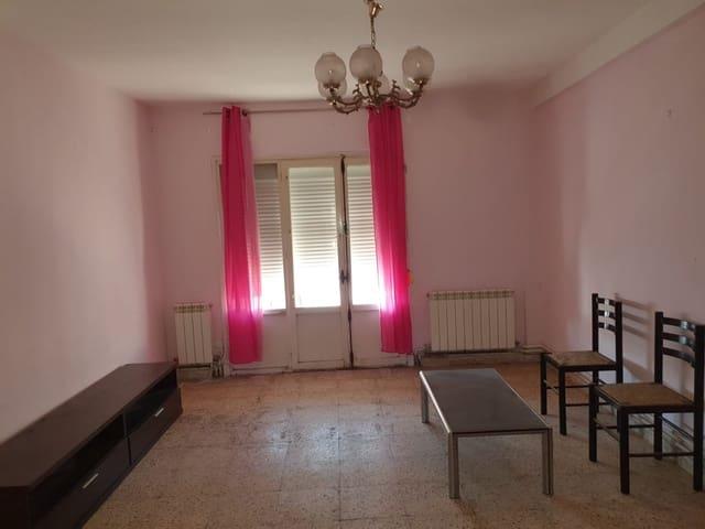 3 soveværelse Lejlighed til salg i Valoria la Buena - € 28.000 (Ref: 5953460)