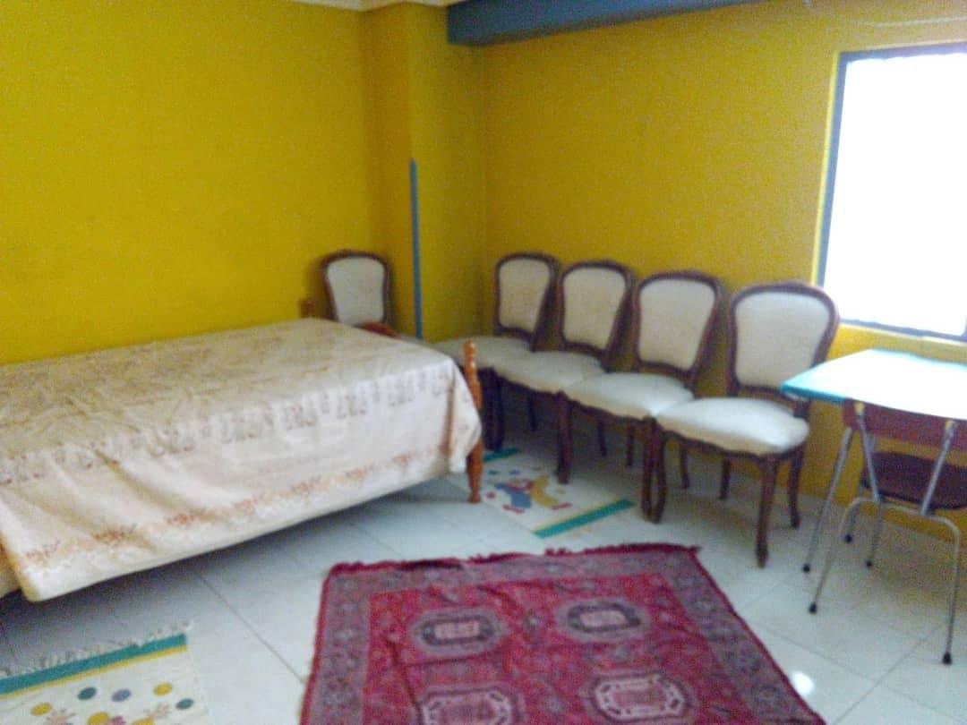 2 chambre Local Commercial à vendre à Valladolid ville - 69 000 € (Ref: 5975495)